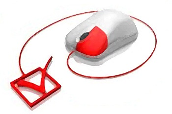 http://e-learn8.ir/images/logo/2.jpg